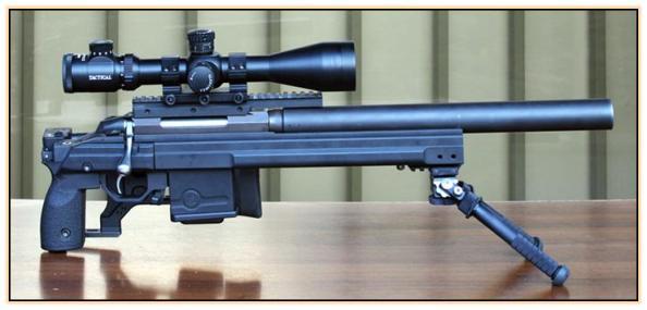 ASR-300