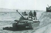T-62.10148.jpg