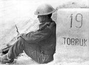 133 vojak-tobruk-cb.jpg