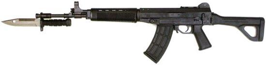QBZ-03