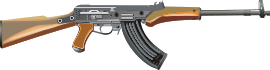 ТКБ-517