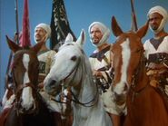 Четыре пера (1939) DVDRip.avi snapshot 01.36.06