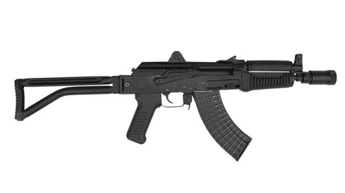 AR-M14SF