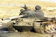 T-62., destroyed, Iraq.jpg