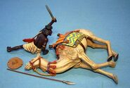 Madcam-02-the-sudan-beja-warrior-and-wounded-camel-mahdists-500x500