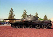 T-62 STATIC.jpg