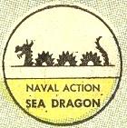 Дивизия морских драконов