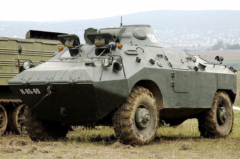 D-944 PSZH