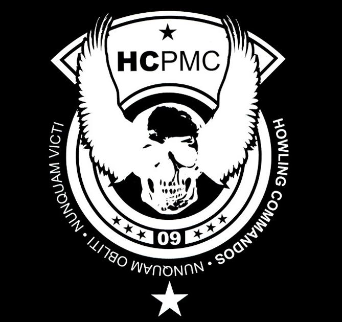 HC PMC