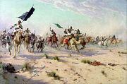 Battle of Omdurman-1.jpg