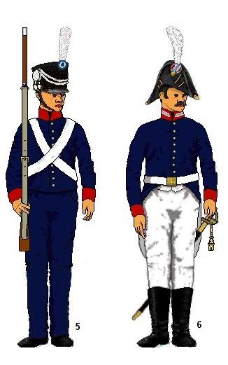 11-й пехотный батальон (Аргентина)