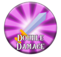 Roblox gamepass double damage