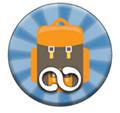 Roblox gamepass backpack infinite