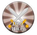 Roblox gamepass dual wield