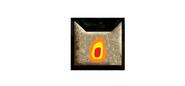Feuerclan-Symbol