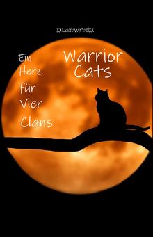 Ein Herz für vier Clans Cover-0.png