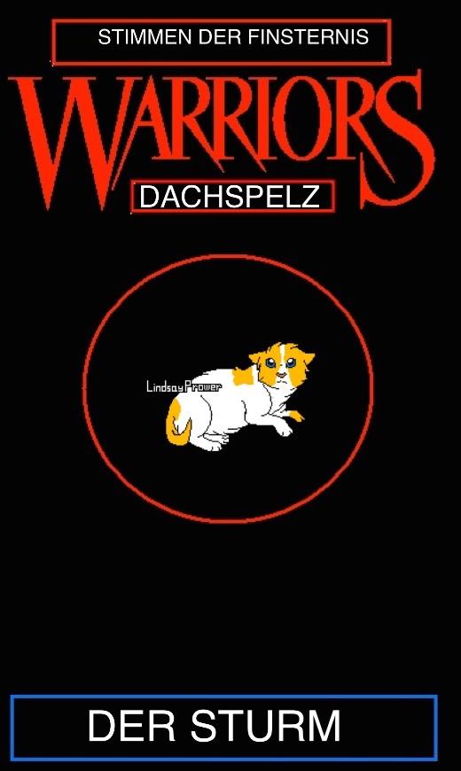 Der Sturm(by Dachspelz)