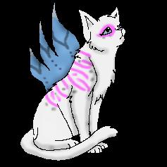 Luna's Flügel (C)