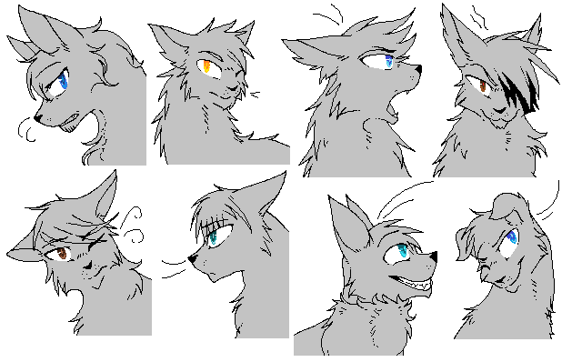 Headshot bases by trunswicked-d8fwmdl.png