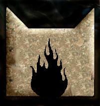 FeuerClan (bySaphir)