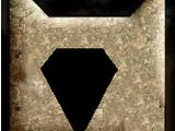 KristallClan