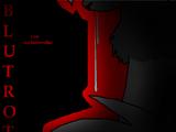 Blutrot