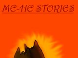 Me-He Stories