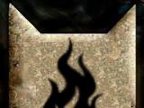 FlammenClan (bySmiley)