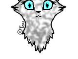 Weißzauber