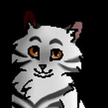 Камыш 5ц (котёнок).png