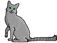 Лягушатник (звёздный предок)