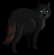 Лисица (королева)