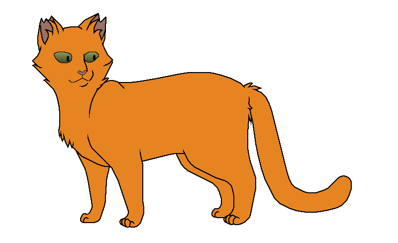 Враношкур