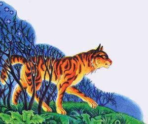 Тигр Секреты племён.jpg