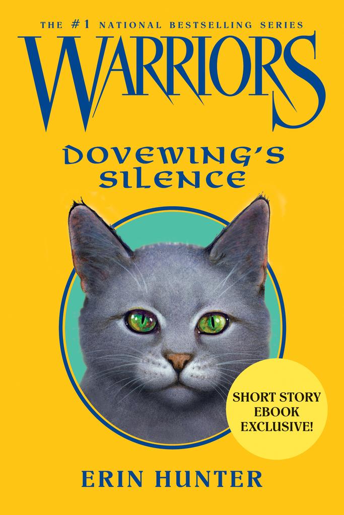 Молчание Голубки англ обложка.jpg