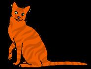 Мраколап (звёздный предок)