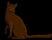 Шипогрив (звёздный предок)