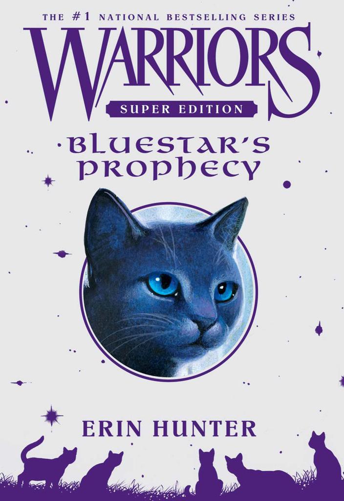 Пророчество Синей Звезды англ2.png