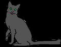 Камнелап (звёздный предок)