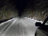 800x600 1324226813 winter-roadm