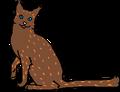 Ряболап (звёздный предок)
