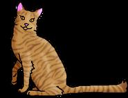 Летунья (звёздный предок)