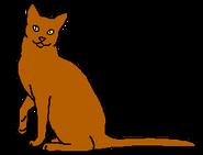 Бельчатник (звёздный предок)