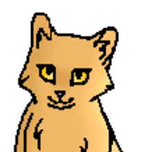 Светик (котёнок).png