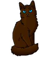 Шипогрив (дух)