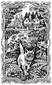 Рыжик идёт в лес Стань диким.jpg
