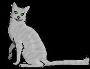 Гроза (звёздный предок)