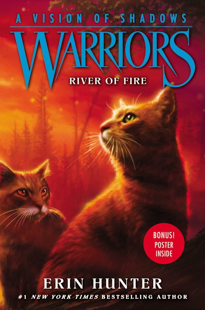 Огненная река англ.jpg