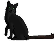 Лисица (звёздный предок)