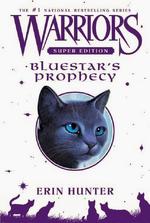 Пророчество Синей Звезды англ
